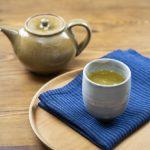 【見た目も美味しいえんげ食レシピ】お茶(ゼリー)|訪問歯科ネット